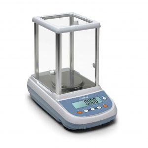 Лабораторные весы DA-2103C