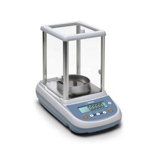 Аналитические весы DA-514