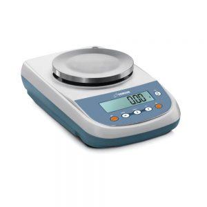 Лабораторные весы DA-2202
