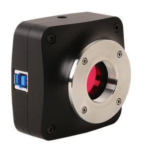 Камера для микроскопа EUREKAM