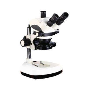 Стерео микроскоп STMPRO-T
